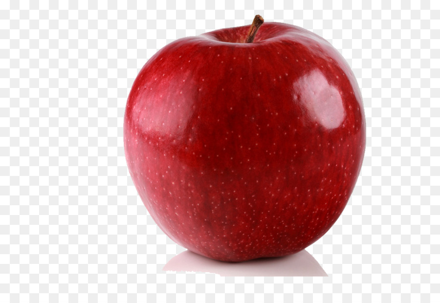 apple stock photography fruit real red apple product png download