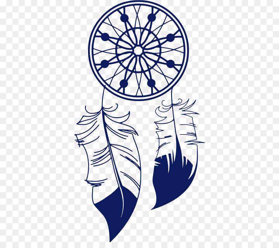 Atrapasueños de los Nativos Americanos en los Estados unidos Clip ...