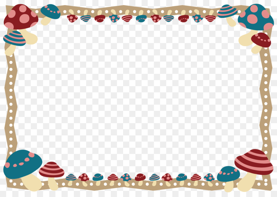 backgrounds clip art frames my cute graphics - 900×640