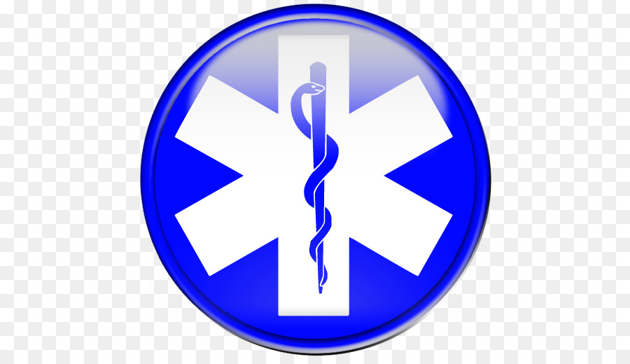 Star Of Life Emergency Medical Services Symbol Computer Icons Clip