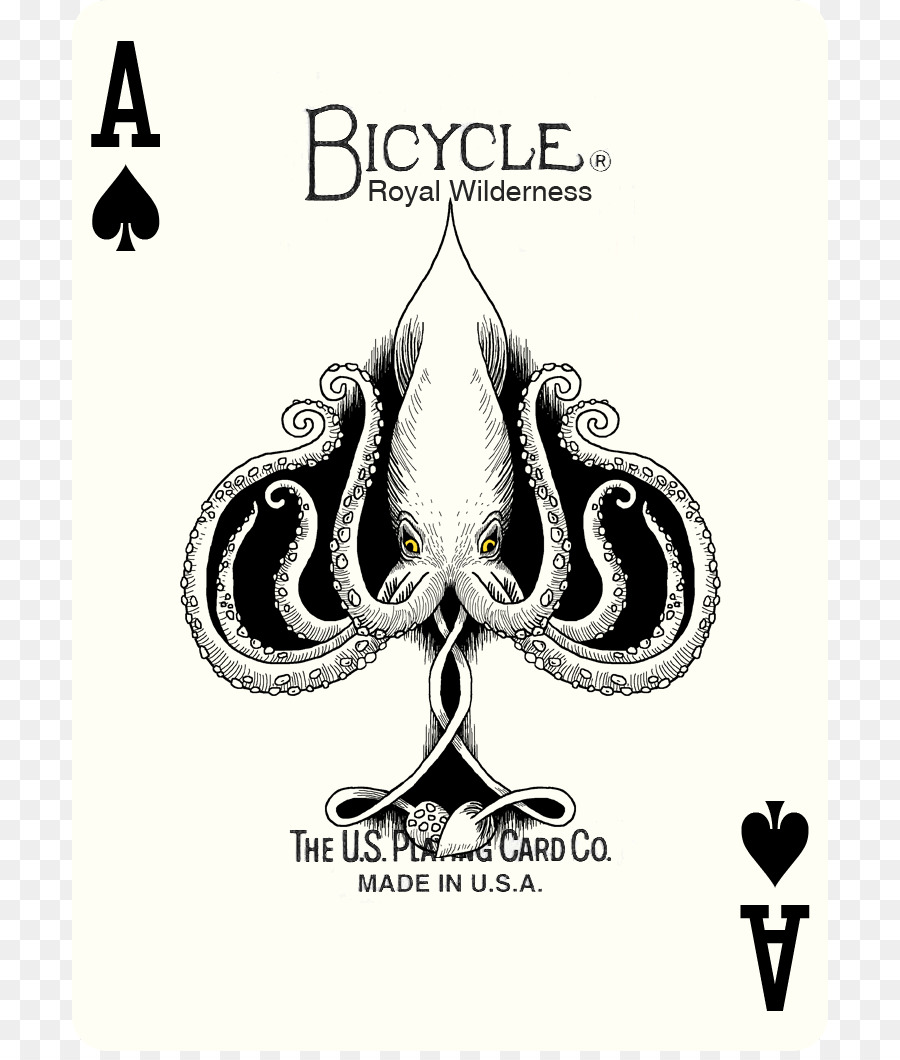 Playing Card Ace Of Spades Suit Ace Of Spades Png Download 756