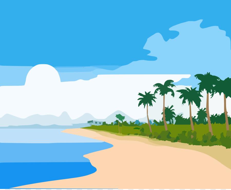 Hawaiian beaches sandy beach shore clip art cartoon island png hawaiian beaches sandy beach shore clip art cartoon island voltagebd Choice Image