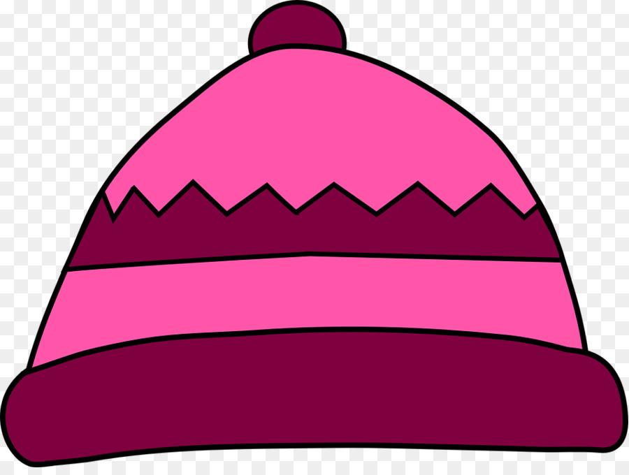 efa862e973cce9 Hat Beanie Knit cap Clip art - Women's Scarves Cliparts png download ...