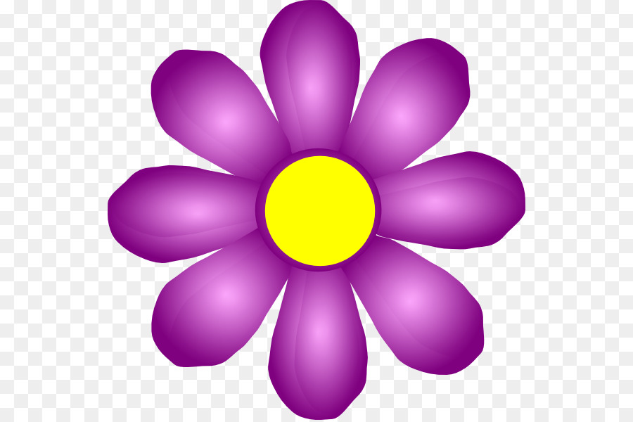 Flower purple. Pink flowers background png