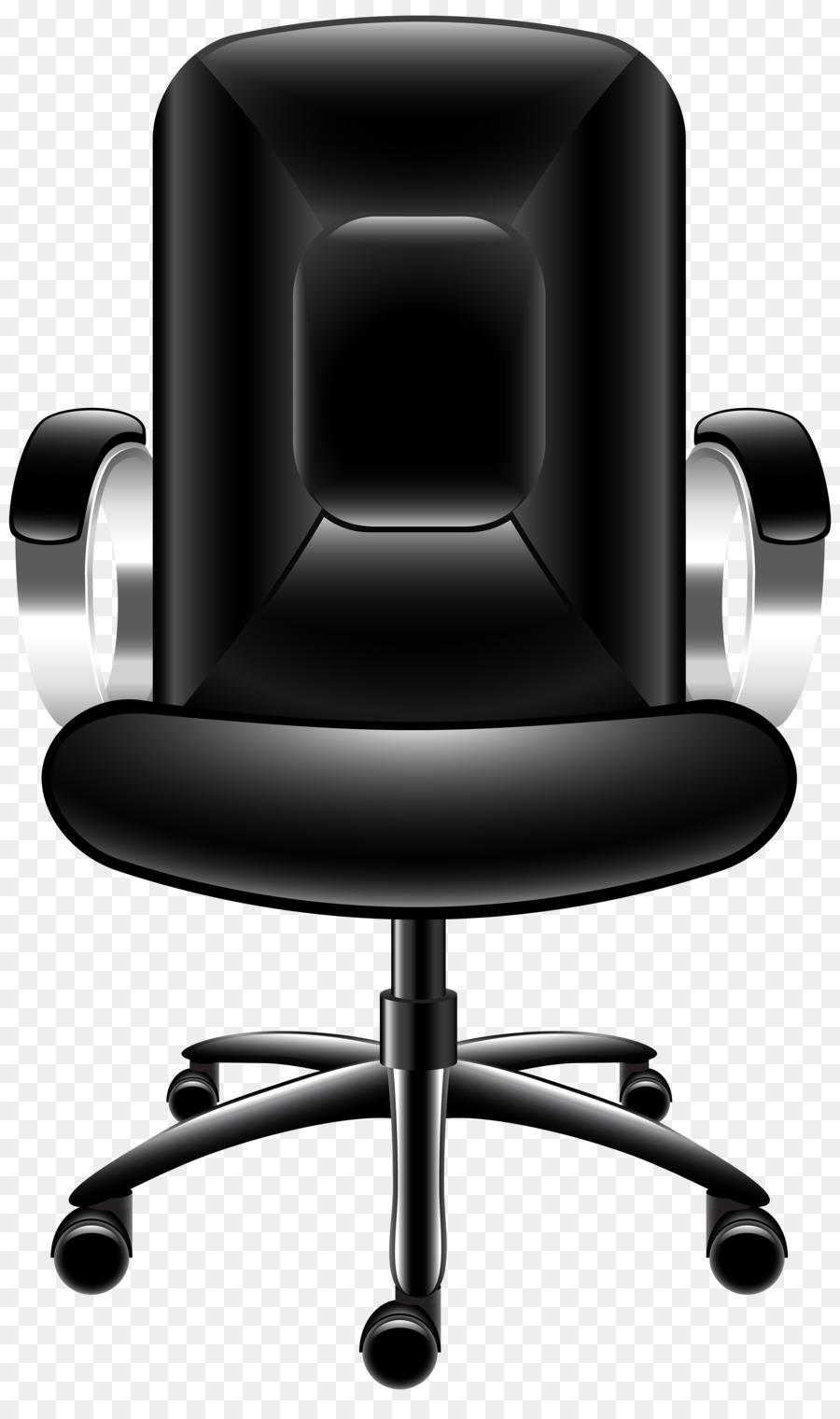 Bürostuhl clipart  Büro & Schreibtisch-Stühle-Möbel-clipart - Bürostuhl cliparts png ...