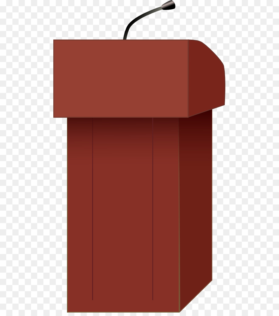 podium public speaking clip art podium cliparts png download 555 rh kisspng com olympic podium clipart podium image clipart