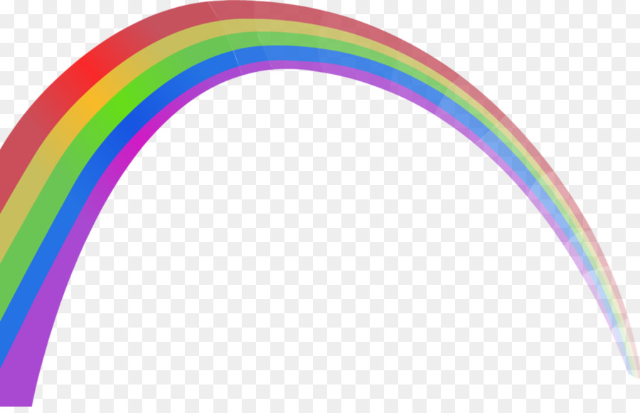 rainbow desktop wallpaper clip art rainbow bridge clipart png rh kisspng com  rainbow bridge clip art free