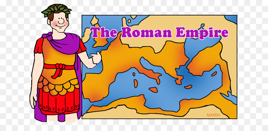 colosseum roman empire ancient rome roman republic clip art julius rh kisspng com Ancient Rome Government free ancient rome clipart
