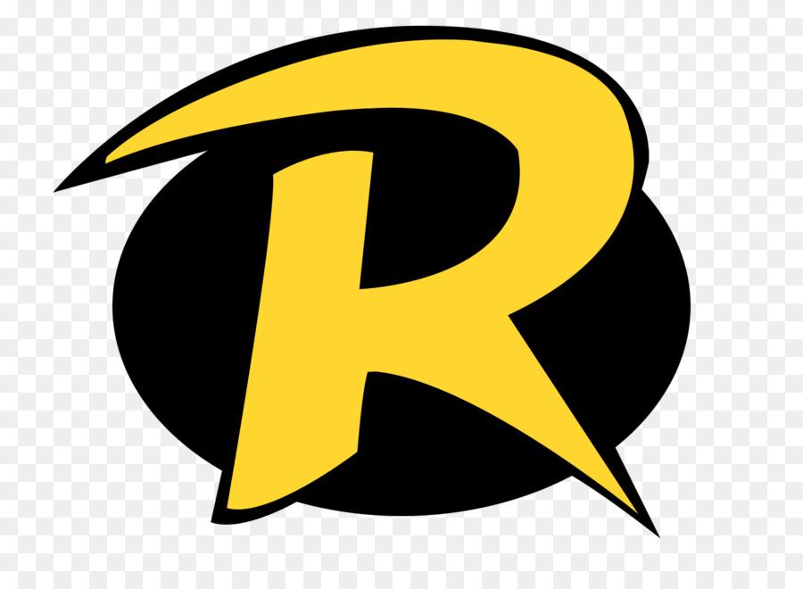 Robin Nightwing Batman Logo Decal Batman Symbols Images Png