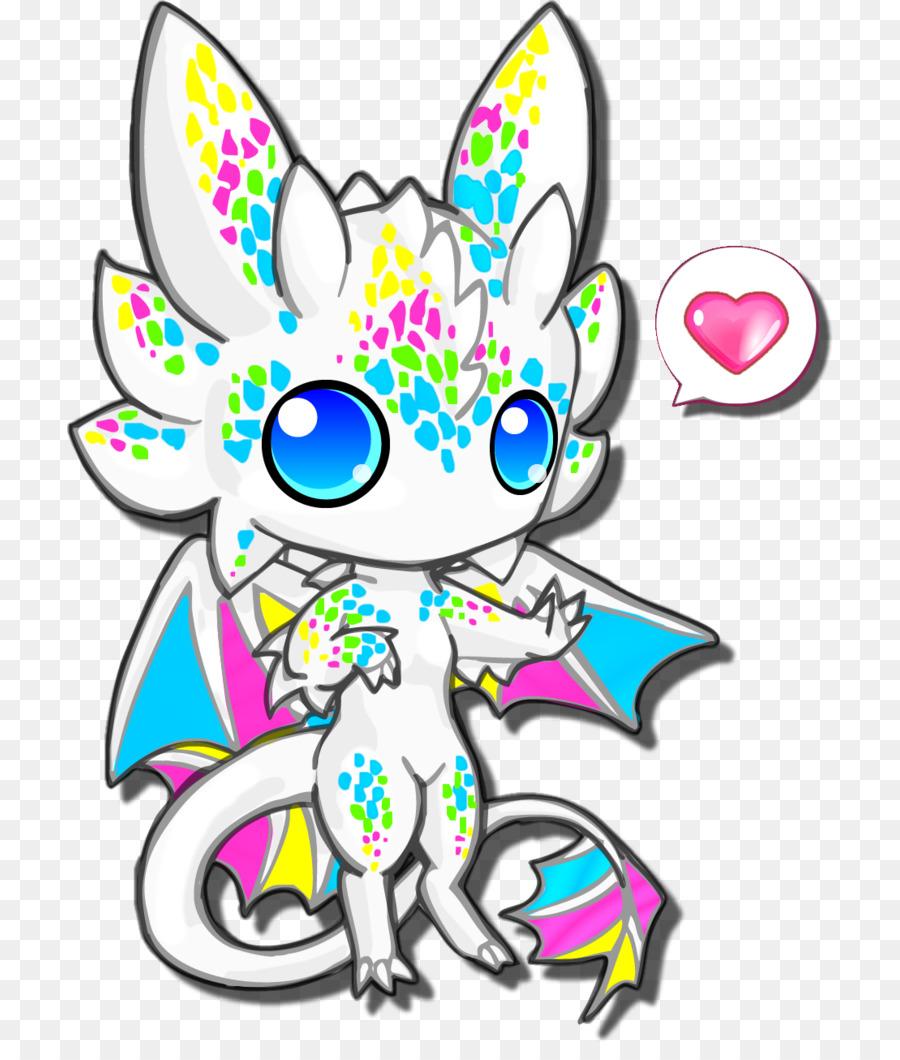white dragon drawing clip art dragon cute png download 766 1042