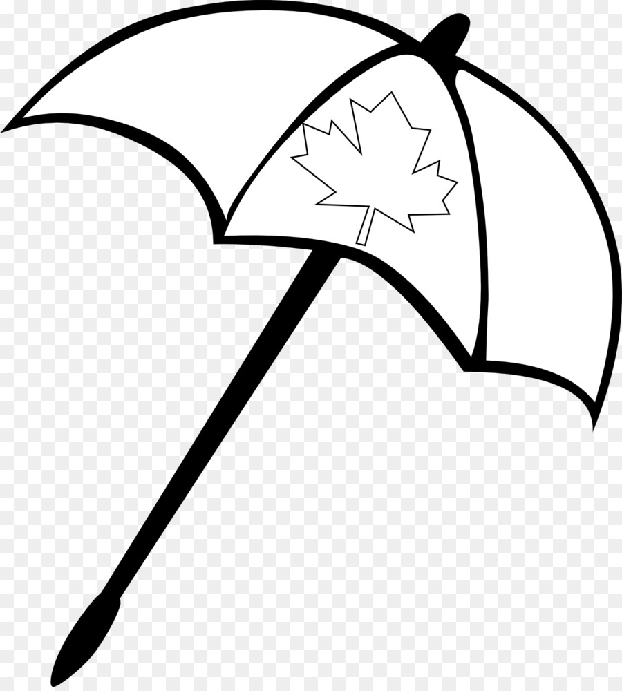 Umbrella Clipart Black And White Black And White Photography