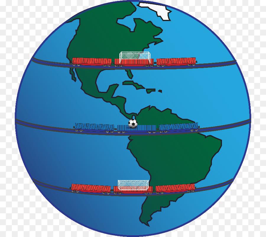 Earths rotation earths rotation coriolis effect flat earth earths rotation earths rotation coriolis effect flat earth images of traveling gumiabroncs Gallery