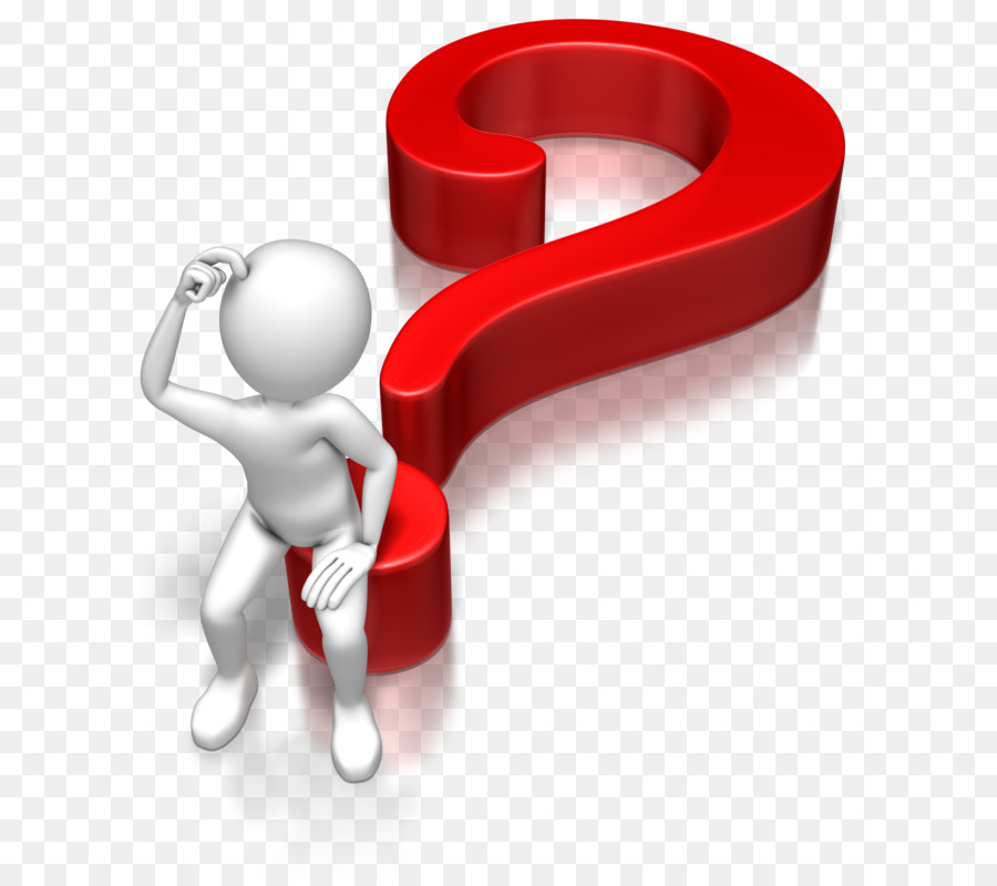 question mark animation microsoft powerpoint clip art stick figure clipart free download stick person clip art free