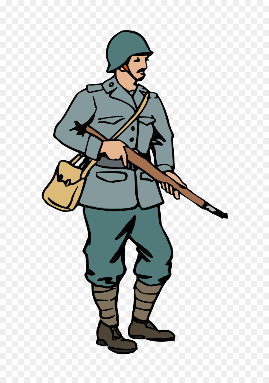 second world war soldier clip art world war 2 cliparts png rh kisspng com clip art soldier clipart soldier with shield and sword