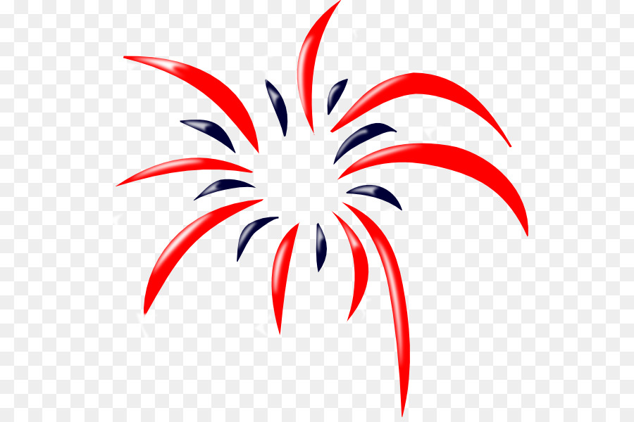fireworks animation free content clip art red white cliparts png rh kisspng com