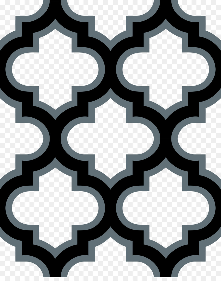 Morocco Moroccan Cuisine Tile Angle Symmetry Png