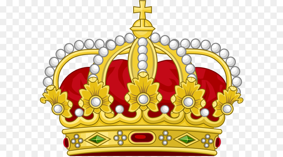 crown king royal family clip art king crown cliparts png download rh kisspng com king crown clip art white king crown clip art