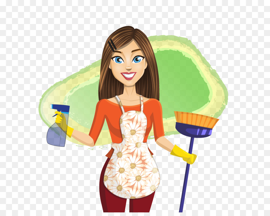 housekeeping maid housekeeper clip art maid cliparts png download rh kisspng com housekeeping clipart vector housekeeping clipart images