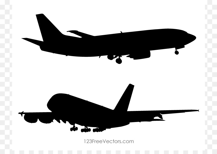 airplane silhouette clip art airplane shadow cliparts png download rh kisspng com aircraft clipart free aircraft clipart png
