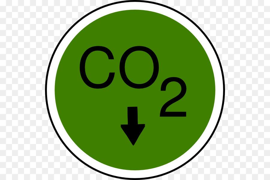 Carbon Dioxide Carbon Monoxide Clip Art Green Emissions Cliparts