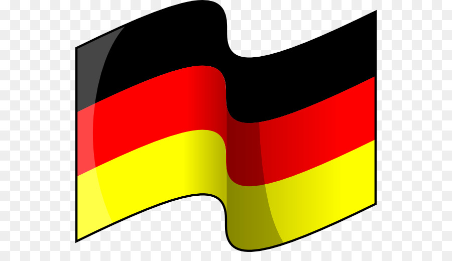 flag of germany clip art picture of the german flag png download rh kisspng com germany flag clipart
