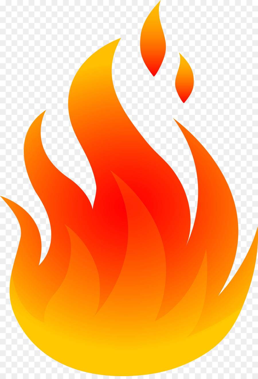 fire flame clip art realistic flame cliparts png download 4830 rh kisspng com free flame clipart borders free candle flame clipart
