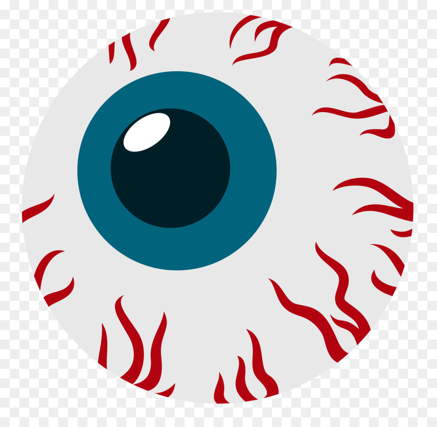 red eye drawing clip art scary sun cliparts png download 900 875 rh kisspng com