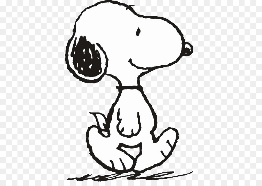 snoopy charlie brown frieda peanuts clip art snoopy cliparts free rh kisspng com snoopy clip art free downloads snoopy clip art free downloads