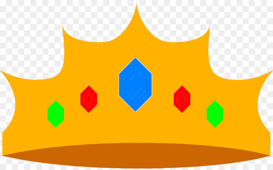 crown tiara clip art kings crown clipart png download 958 591 rh kisspng com king crown clipart png king crown clip art image