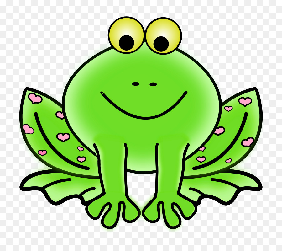 frog and toad free content clip art pink heart pics png download rh kisspng com frog and toad clipart