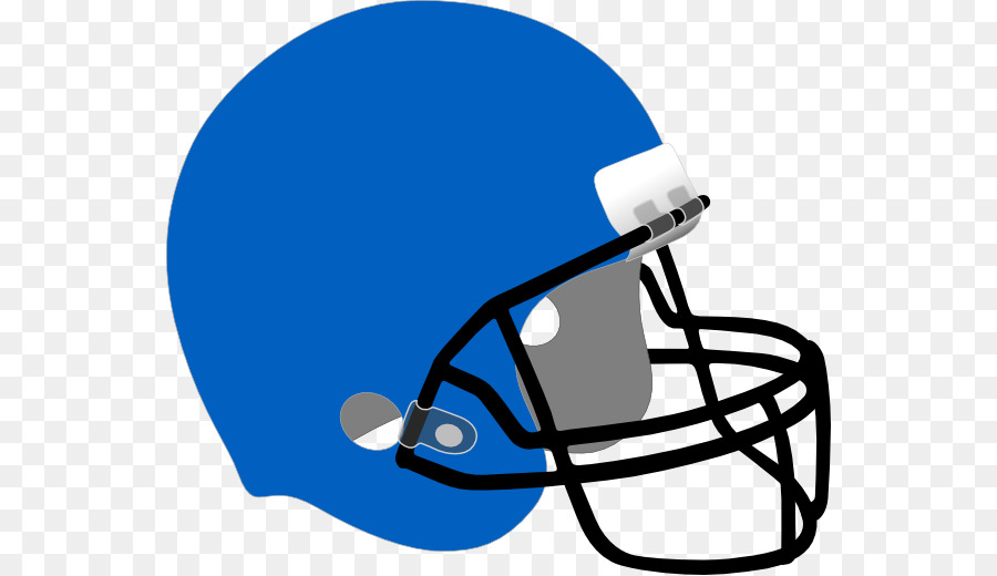 nfl american football helmets clip art football field clipart png rh kisspng com clipart images of football helmets clipart images of football helmets