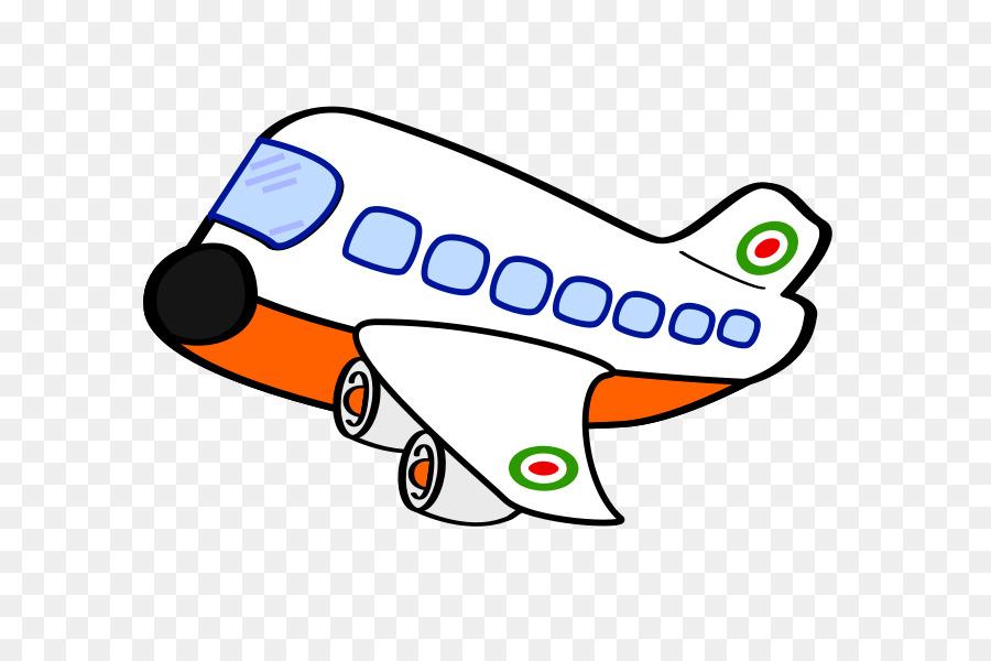 airplane cartoon clip art travel plane cliparts png cartoon airplanes clipart Cute Airplane Clip Art