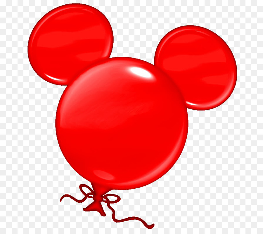 mickey mouse minnie mouse balloon clip art balloon clip art of balloons and flowers clip art of balloons and flowers