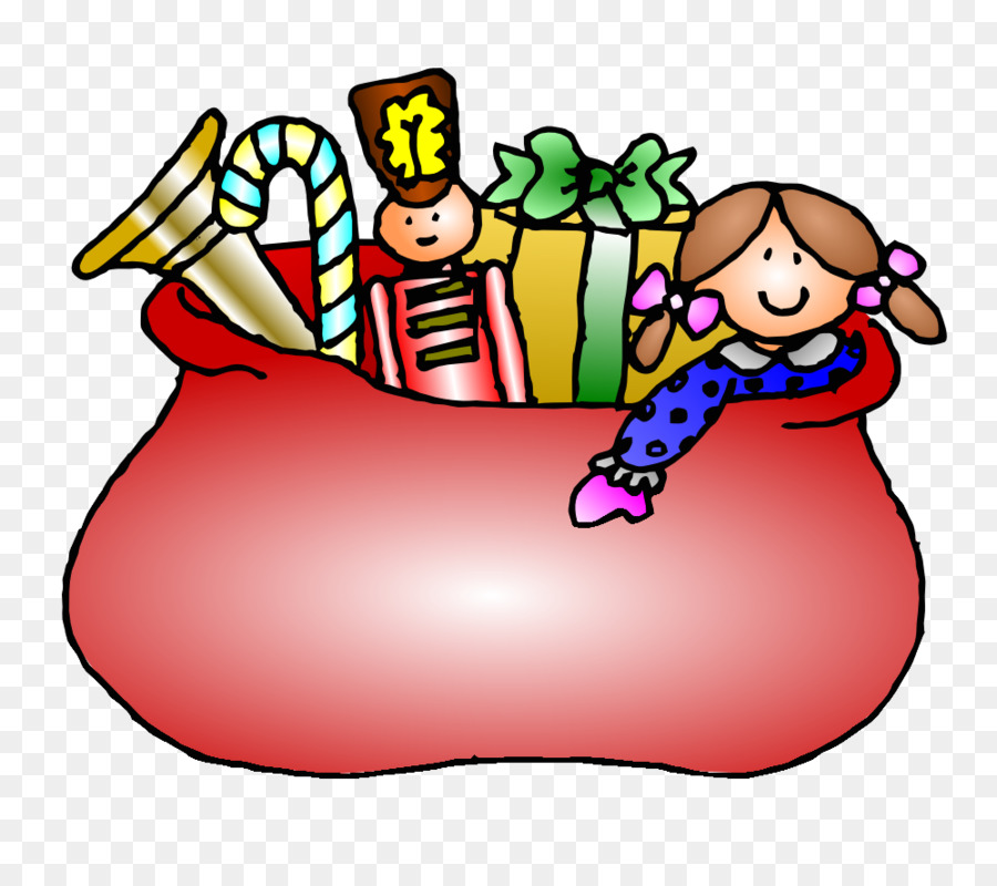 toy drive child food drive clip art christmas toy cliparts - Toy Donations For Christmas