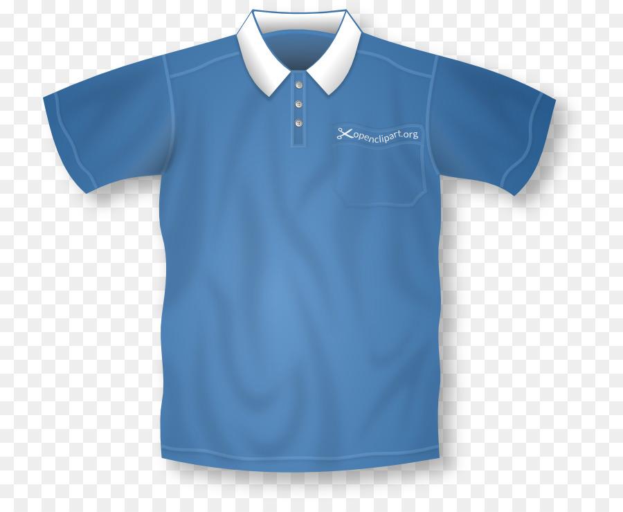 T Shirt Polo Ralph Lauren Corporation Clip Art