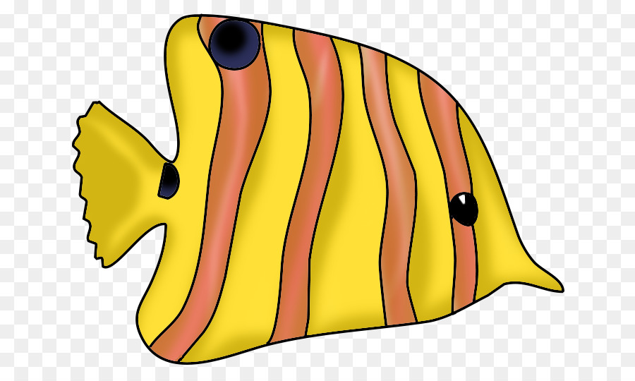 tropical fish clip art funny fish clipart png download 726 531 rh kisspng com  clipart tropical fish pictures