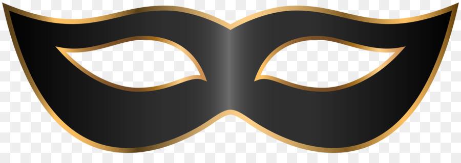 Mask Carnival Masquerade Ball Clip Art