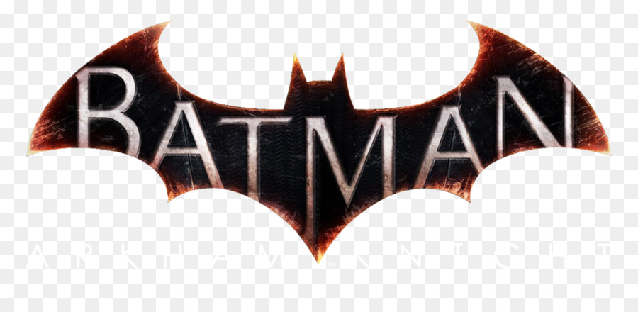 Batman Arkham Knight Batman Arkham City Batman Arkham Asylum