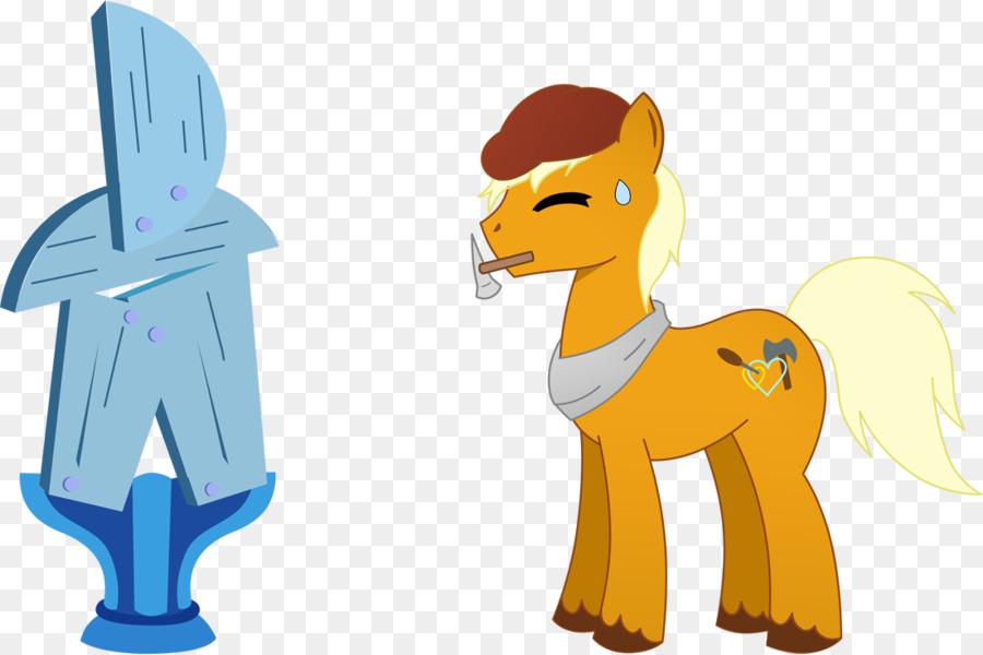 Pony Dibujo Clip art - Redneck Dibujos png dibujo - Transparente png ...