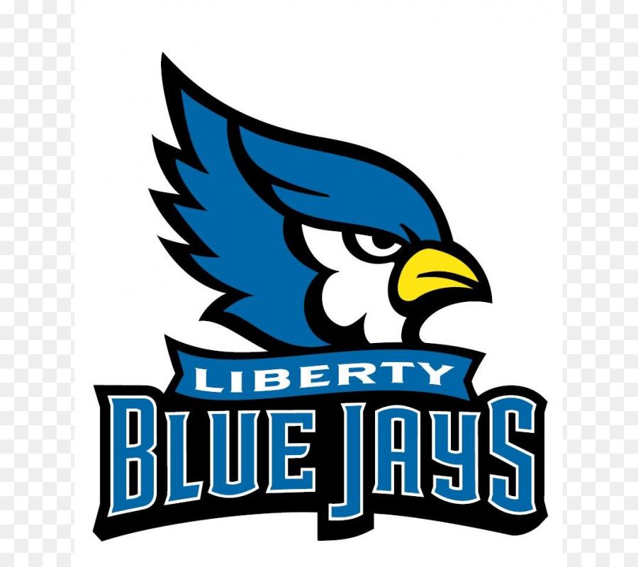 liberty high school west blue jay drive staley high school liberty rh kisspng com