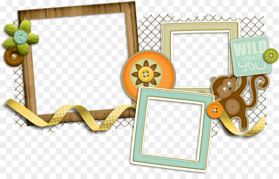 Picture Frames Download - Frames png free download png download ...