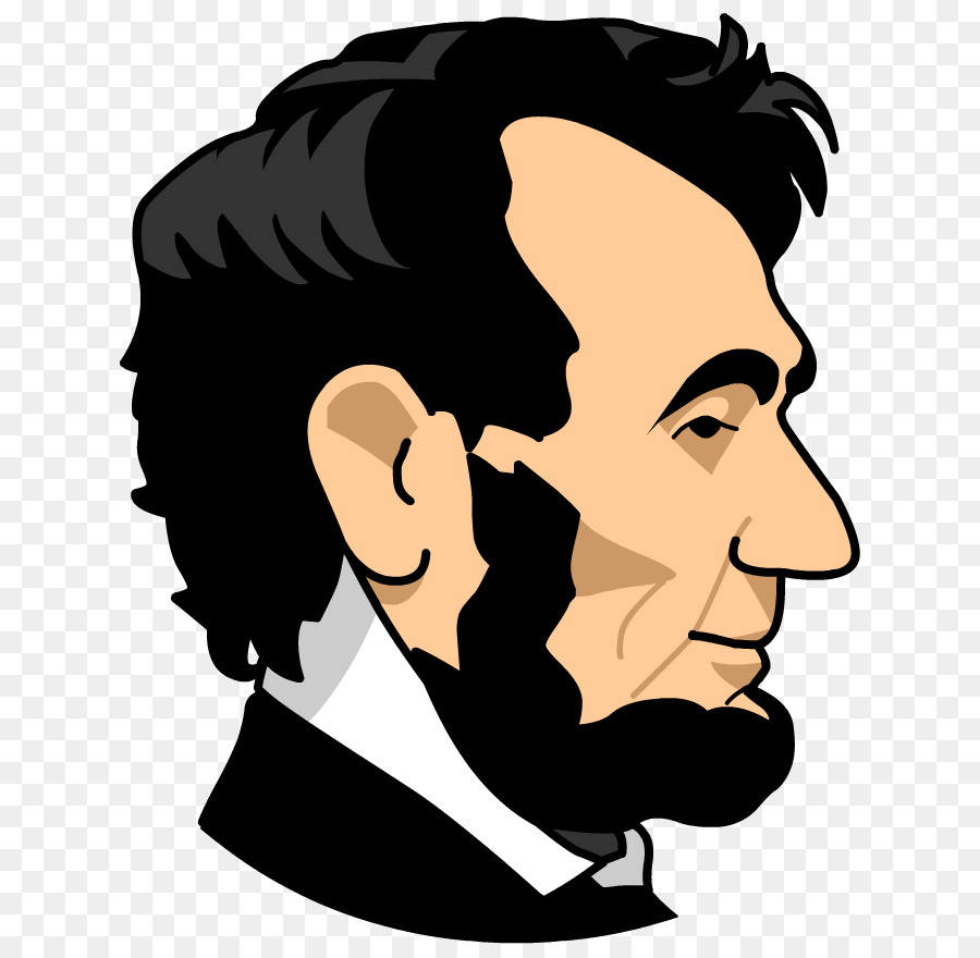 american civil war free content clip art abraham lincoln cliparts rh kisspng com  free civil war flag clip art
