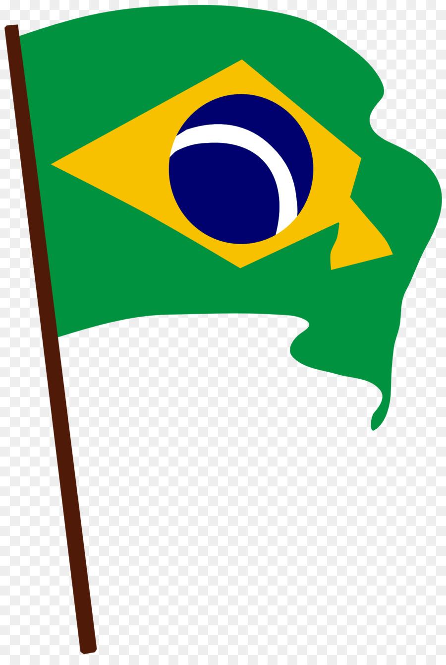 flag of brazil clip art brazil flag vector png download 1331 rh kisspng com brazil national flag vector brazil flag vector eps
