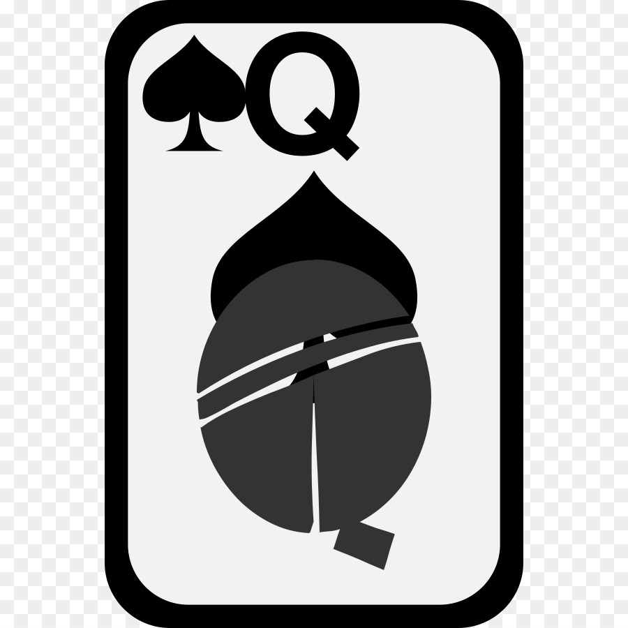 queen of hearts red queen playing card clip art ace of spades rh kisspng com playing cards clipart free playing cards clipart transparent