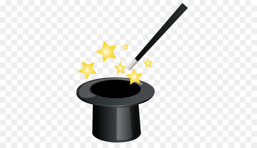 magic hat brewing company top hat clip art magic bunny cliparts rh kisspng com free magic hat clipart magic top hat clipart