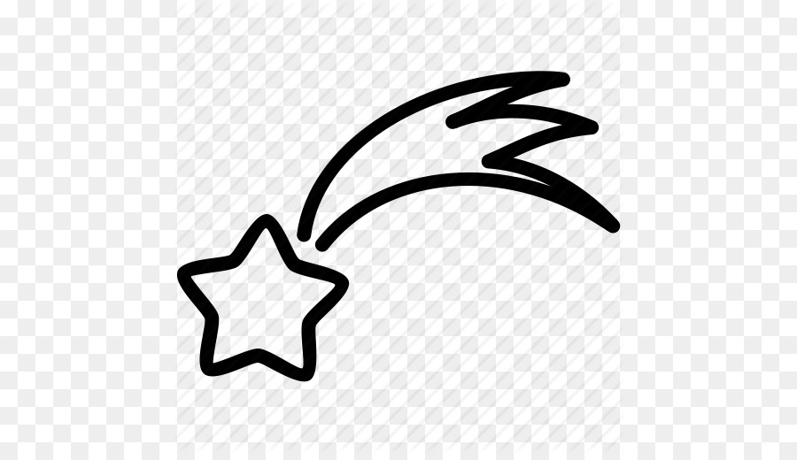 shooting stars shooting sport black and white clip art shooting rh kisspng com shooting star clipart shooting star clipart no background