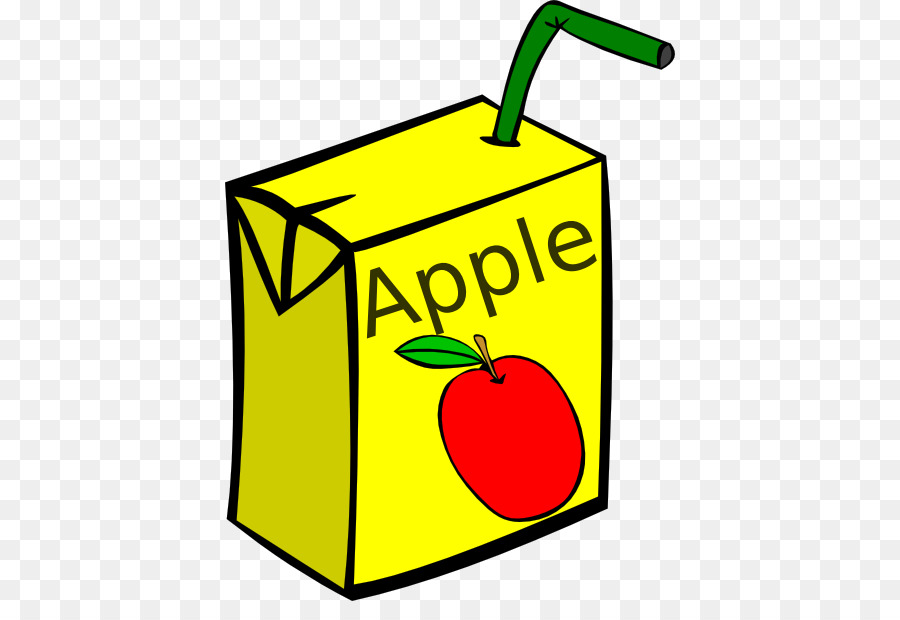 orange juice fizzy drinks apple juice clip art juicebox cliparts rh kisspng com