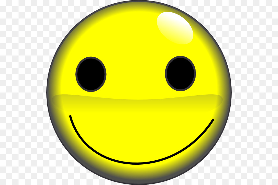 smiley free content clip art smiley face pictures animated png rh kisspng com