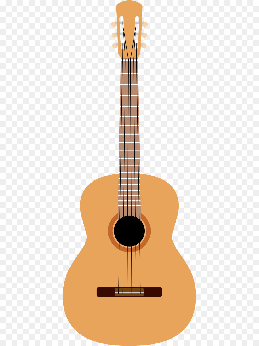 Ukulele acoustic guitar clip art guitar images pictures png ukulele acoustic guitar clip art guitar images pictures voltagebd Gallery