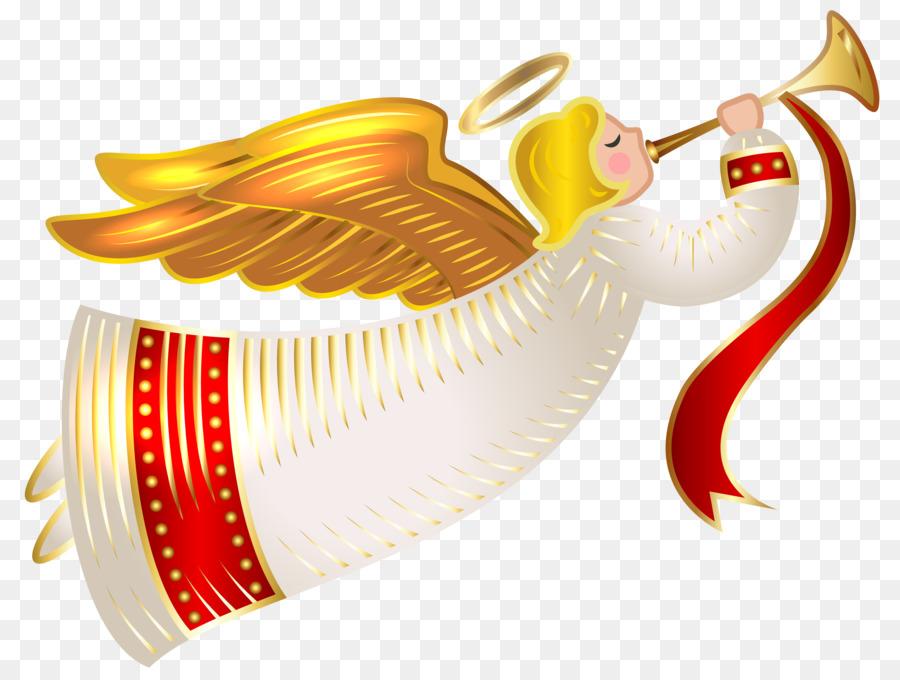 christmas angel cherub clip art xmas angels cliparts png downloadchristmas angel cherub clip art xmas angels cliparts